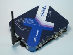 easyTRX2-IS_Wifi A060